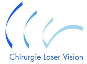 Logo_Vision_CMJN_300_Dpi